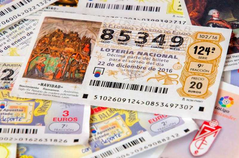 California State Lottery Superlotto Plus - Hvordan spille fra Russland