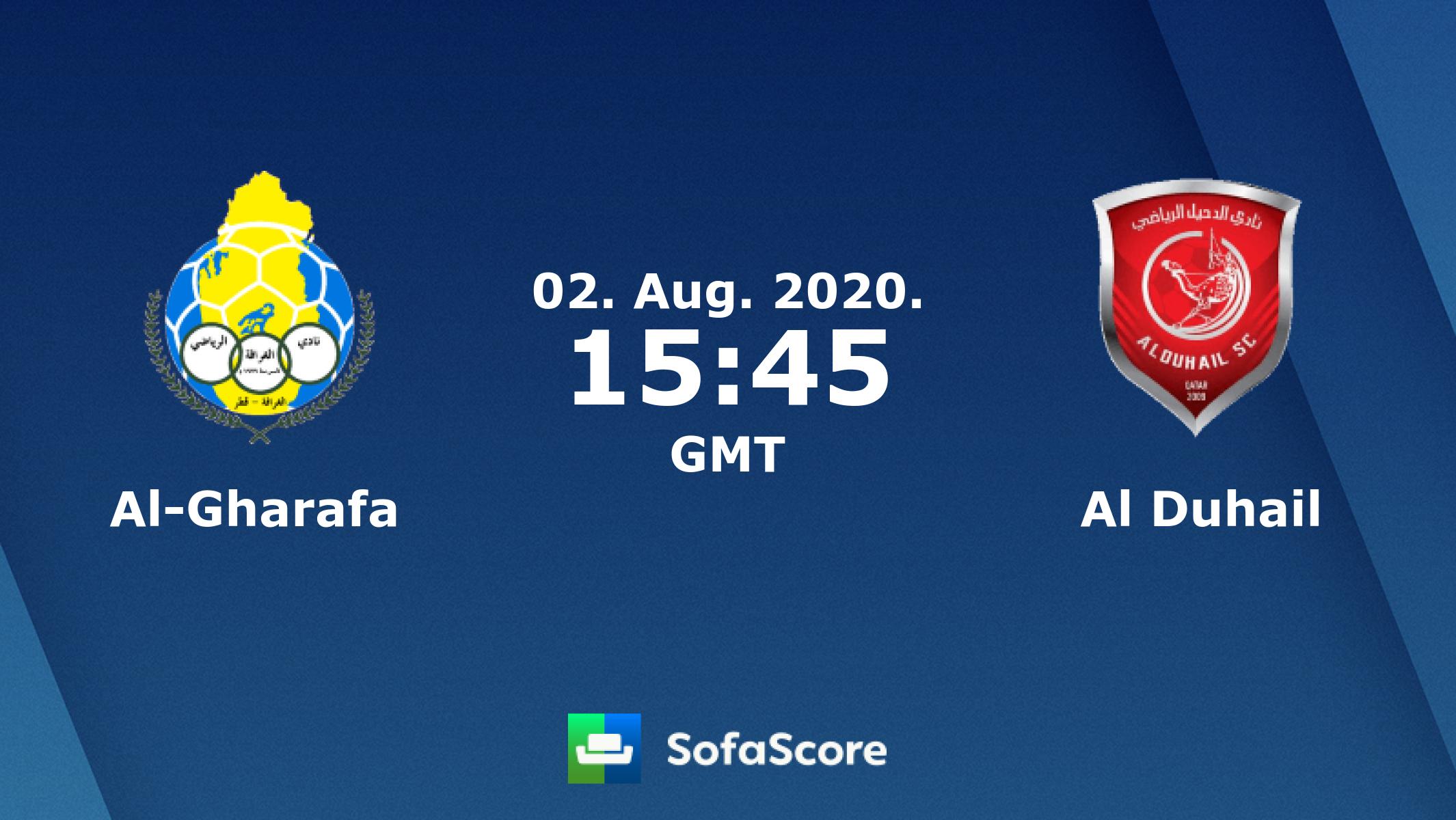 Qsl 2019/2020 результаты, футбол катар - flashscore.ru