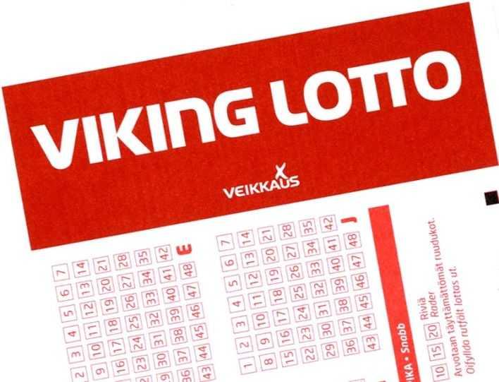 Азартные игры в норвегии ✅️ о казино на casinoz