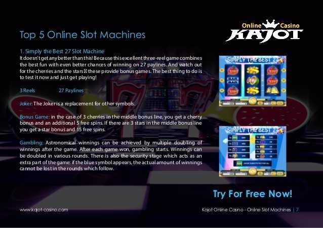 Заговор на большой выигрыш в лотерею