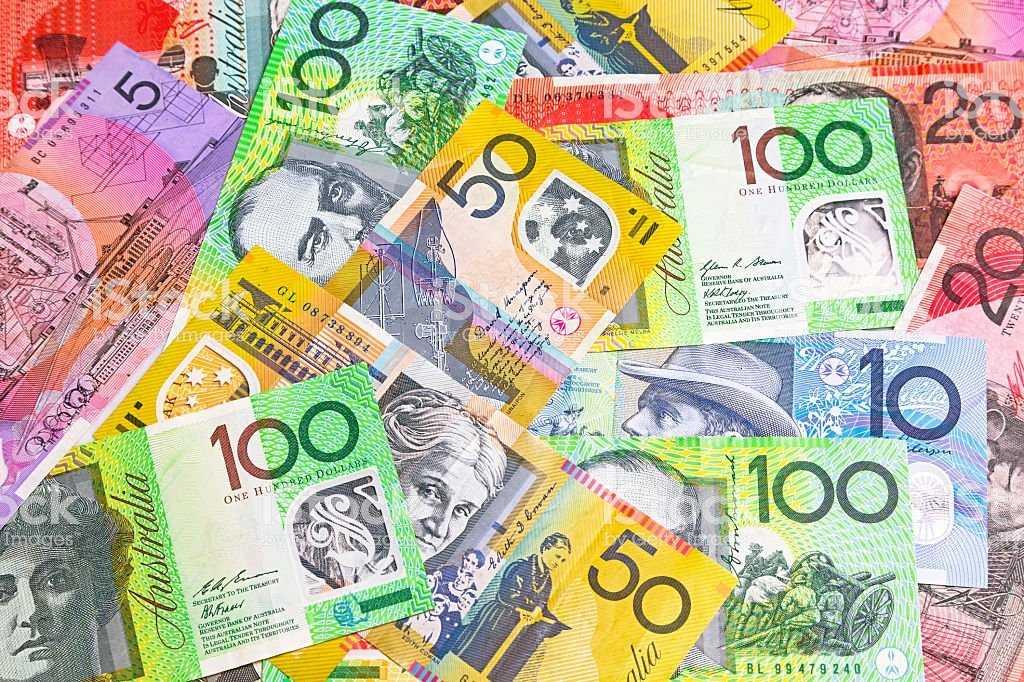 Powerball Australien lotteri - hvordan man køber en billet fra Rusland | lotteriverden