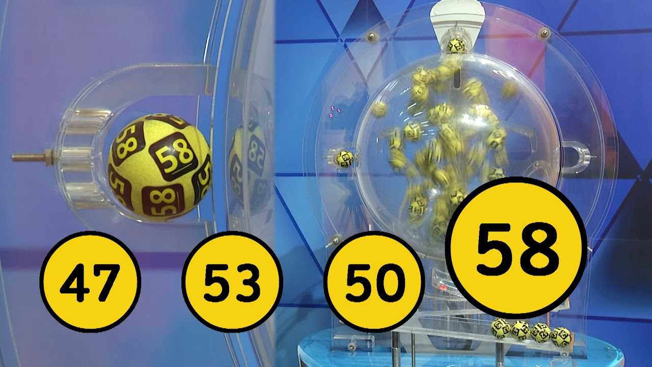 Lotterier fra satti zhuldyz (Kasakhstan)