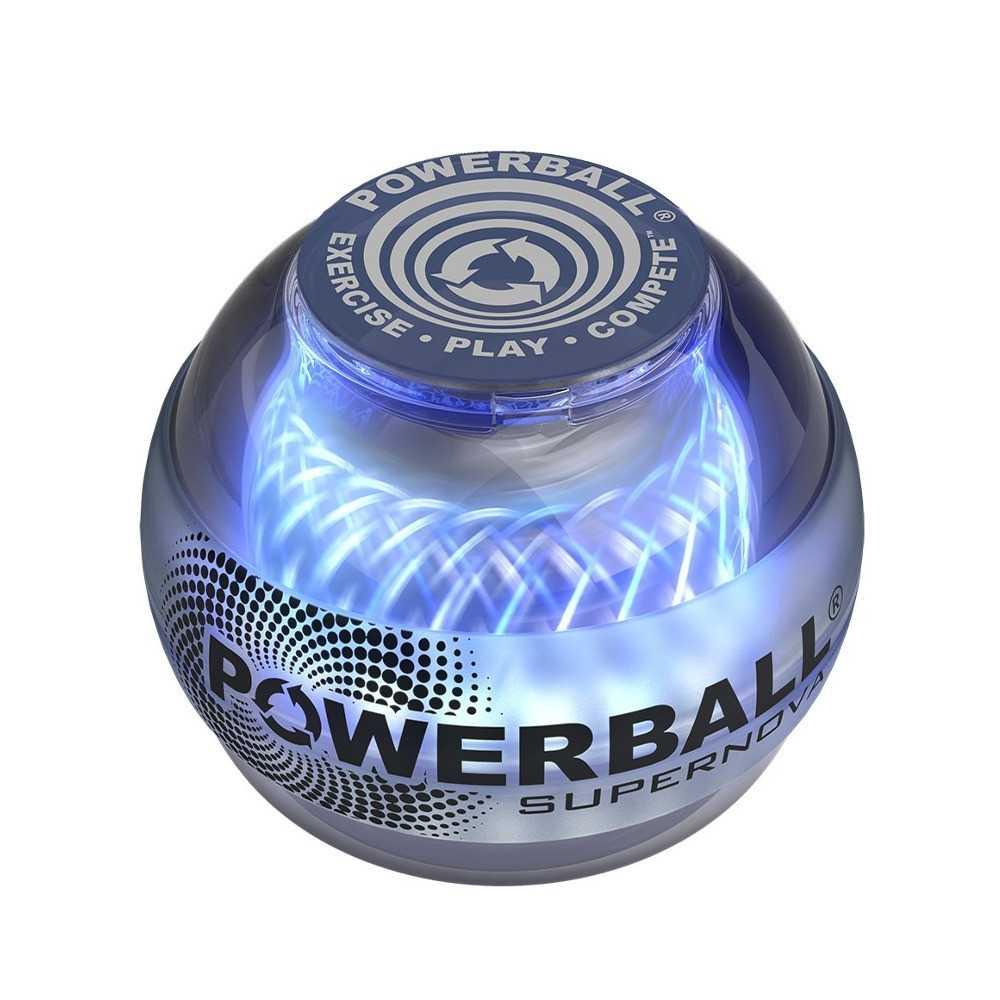 Statistiche Powerball e frequenze numeriche