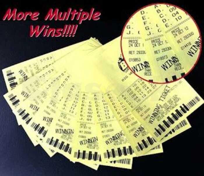 Посредник lotto agent — отзывы играющих: стоит ли доверять?