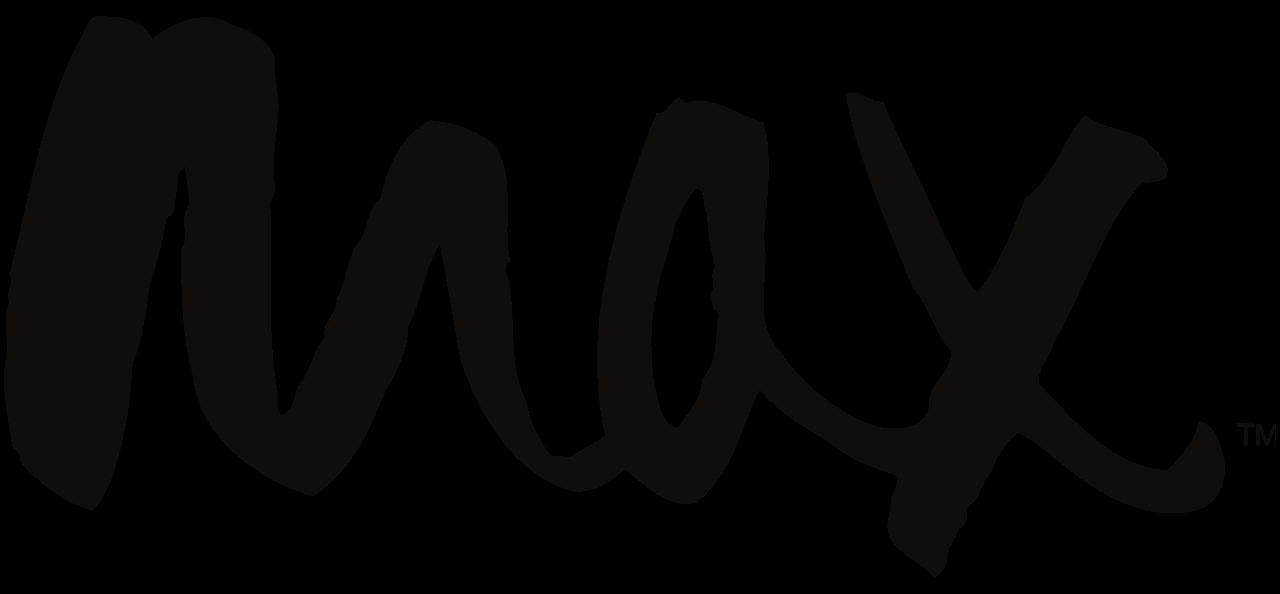 Gaspari nutrition superpump max - отзывы и описание