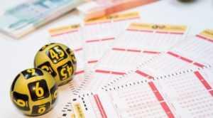 Utenlandske lotterier for russere: anmeldelser
