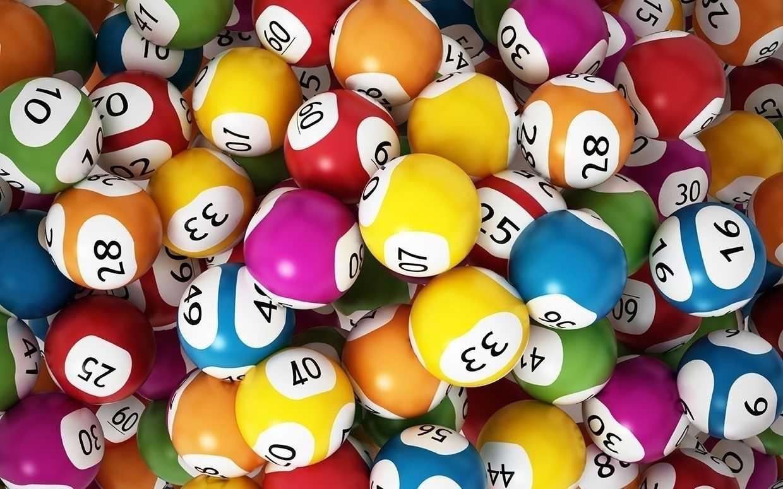 Первая вроссии лотерейная миллиардерша рассказала нтв, на что потратит деньги