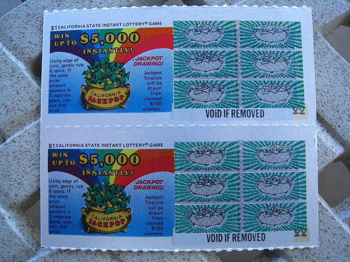 Европейская лотерея eurojackpot (5 из 50 + 2 из 10)