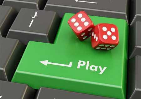 Online szerencsejáték Ázsiában