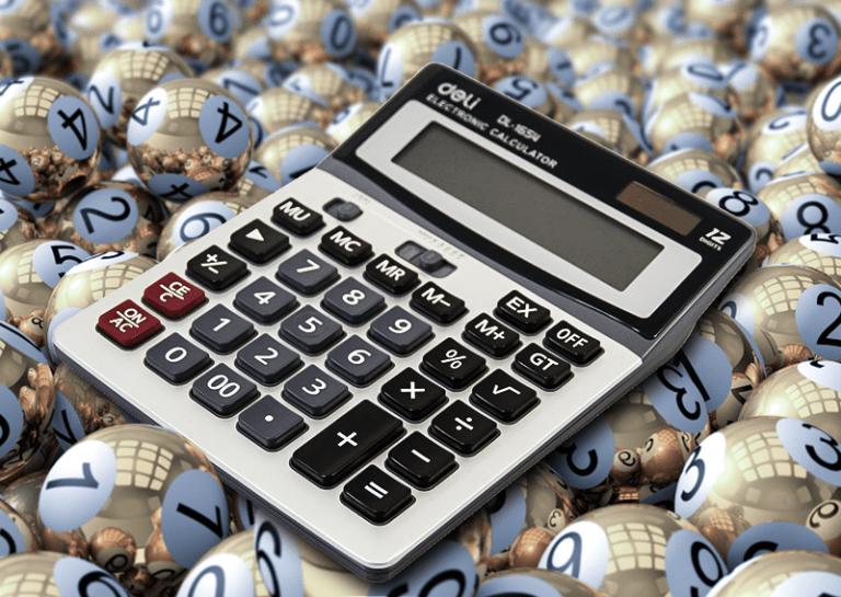Налог на выигрыш в лотерею: кто должен платить и каким образом?