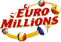 Lotto site https://eurolotteryticket.com - scammers! reviews (2020)