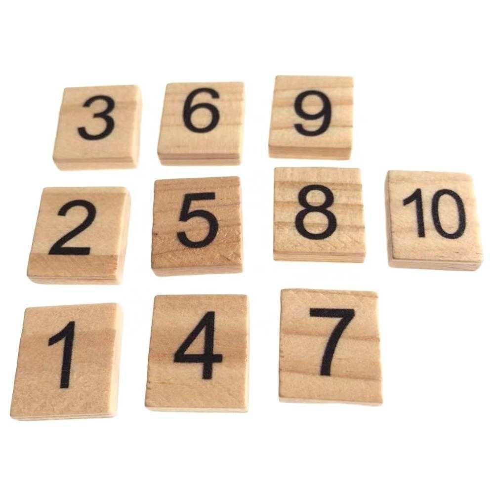 Почему китайцы не любят цифру 4 - магия цифр в китае - ltl школа