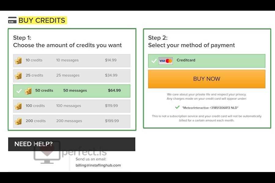 Site gigalotto.com - online seo checker free analysis and gigalotto.com website seo audit | portal whois.uanic.name