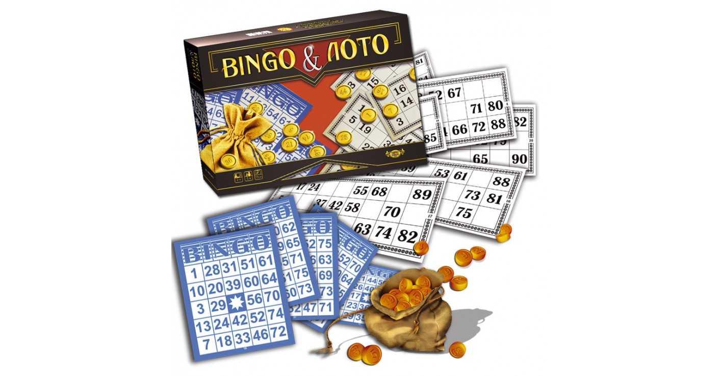 Израильская лотерея double lotto (6 из 37 + 1 из 7)