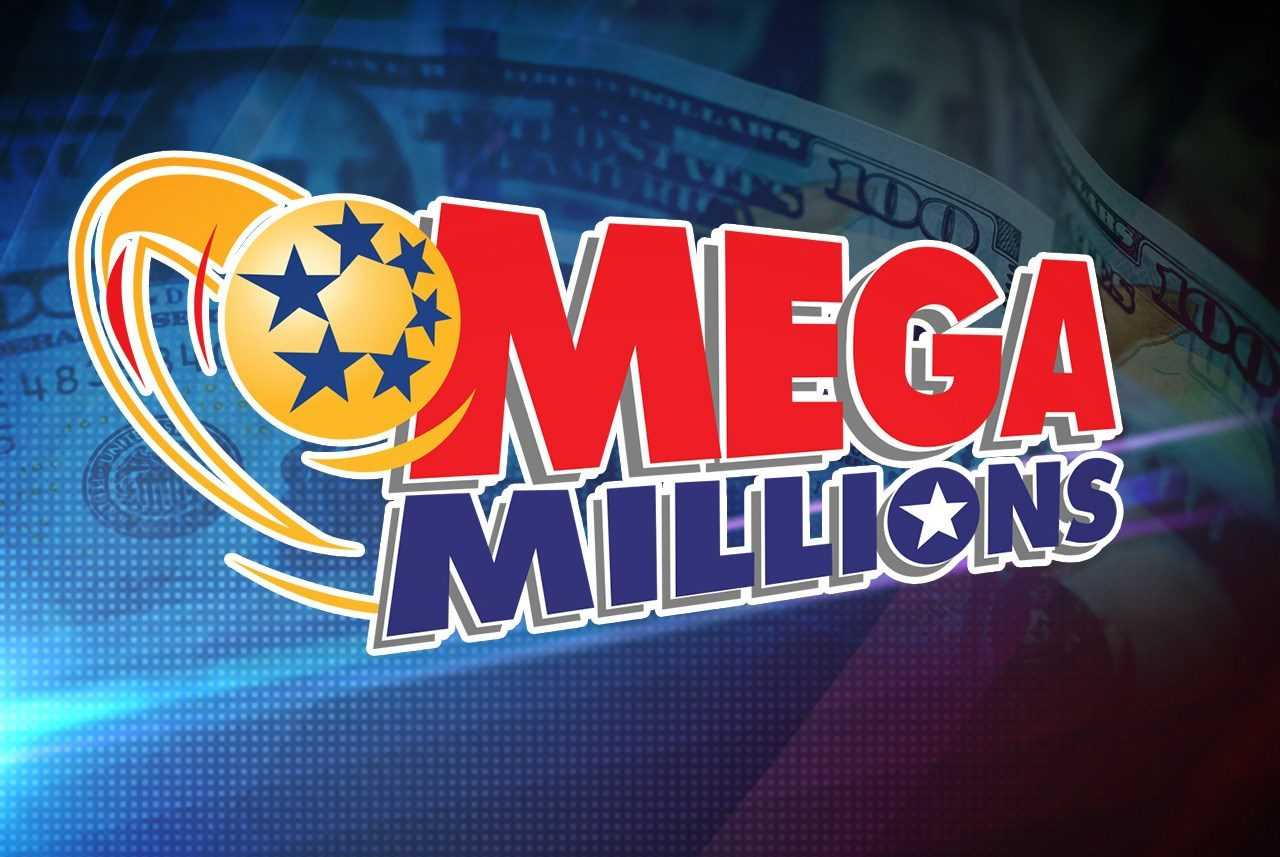 Mega millions - official site - reviews (2020), check ticket