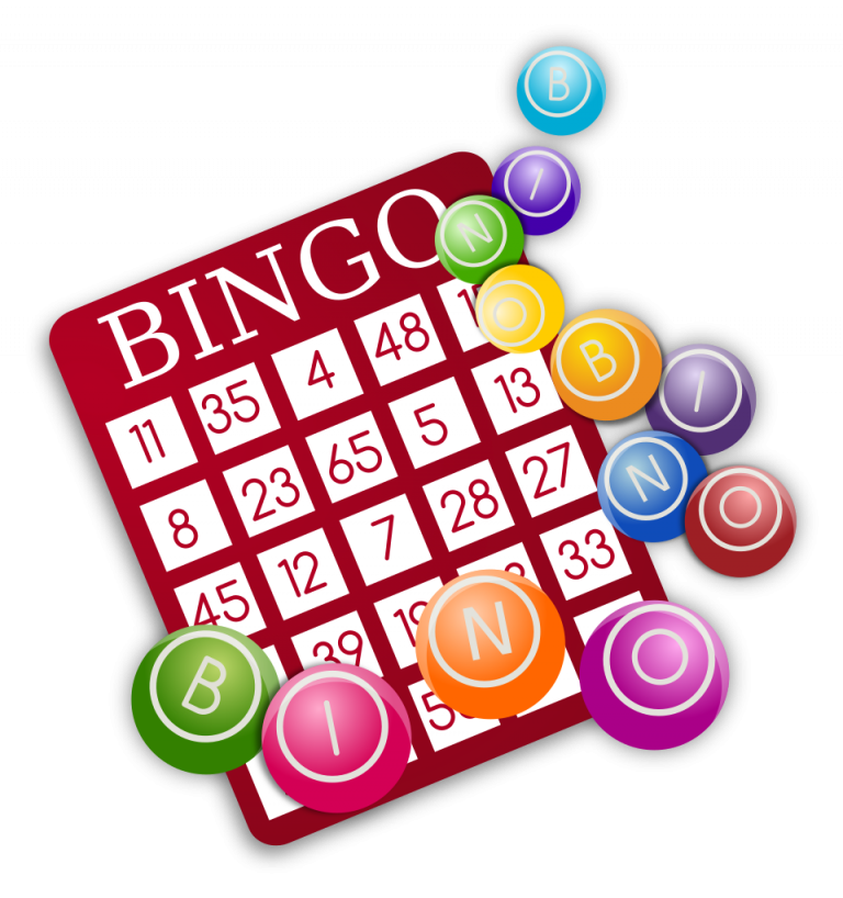 """New bingo lottery """"80/90"""" on the site & quot; stoloto"""""""