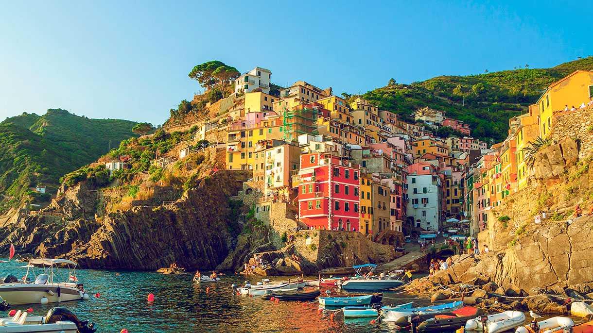 Что должен знать турист, отправляясь в сша этим летом?