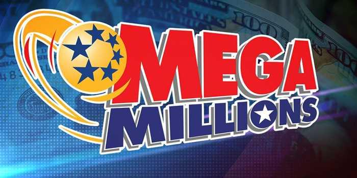 Mega-millioner vindere | største jackpots