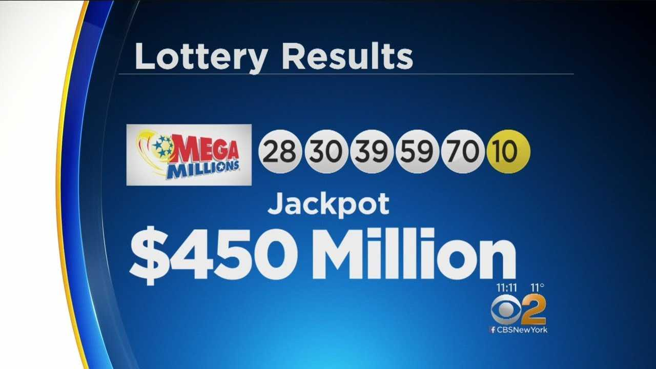 Play mega millions online from outside the us! | us-megamillions.com