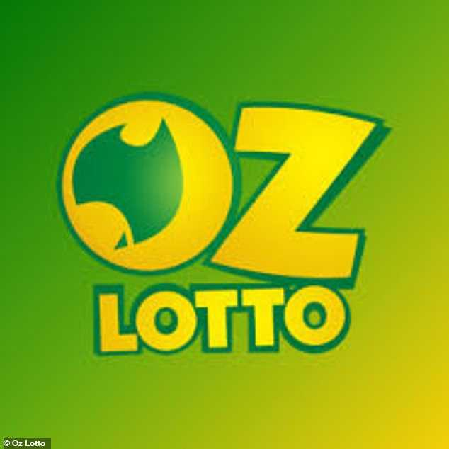 Oz lotto official website from australia - tickets, reviews and results, play online | big lottos