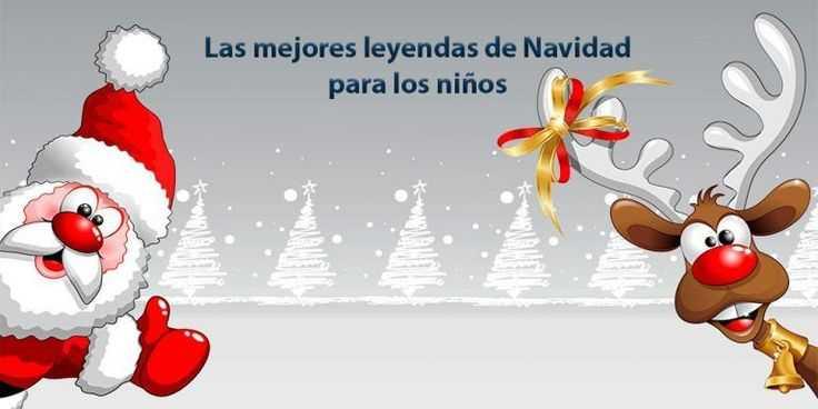 """Как играть в """"elgordo де навидад"""", испанской рождественской лотереи? как участвовать через интернет?"""