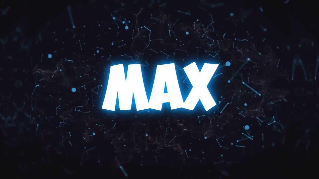 Superpump max от gaspari nutrition