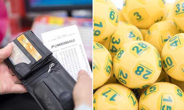 Britisk lotteri uk lotto - regler + instruktion: hvordan man køber en billet fra Rusland | lotteriverden