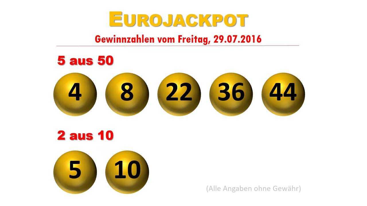 Numéros de loterie  - numéros officiels, quotas, statistiques
