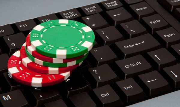 Üzbegisztán és külföldi lottójátékok: jegyárak, тиражи, правила, értékesítési pontok