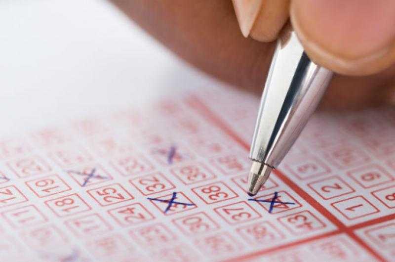 »   азартный гороскоп. влияние знака зодиака на азартность игрока и удачу в игре | небесные врата