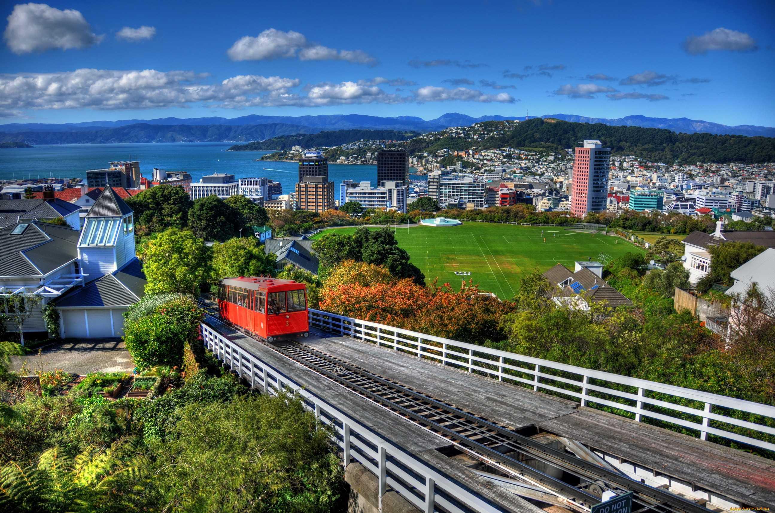 New Zealand lotto lottery (6 of 40)
