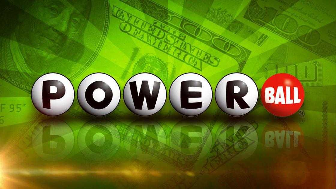 Winning powerball ticket for $768m is sold in wisconsin and is third largest in us history | daily mail online