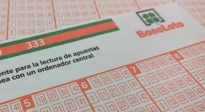 Испанская лотерея «loteria de navidad» — как купить билет из россии