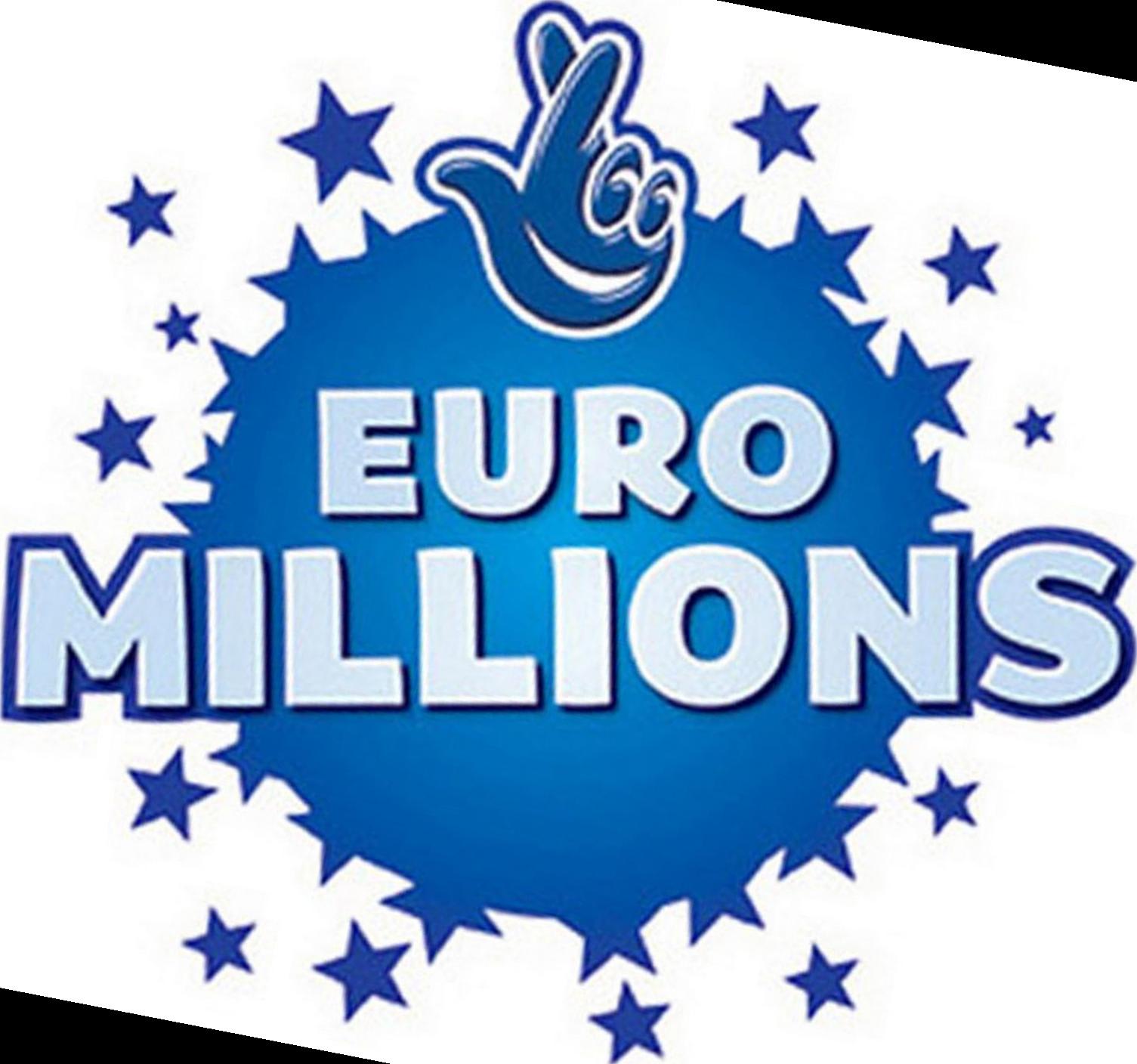 Europejskie loterie w Rosji online - oficjalna strona, bilety i recenzje, jak grać i wygrywać | duże lotto
