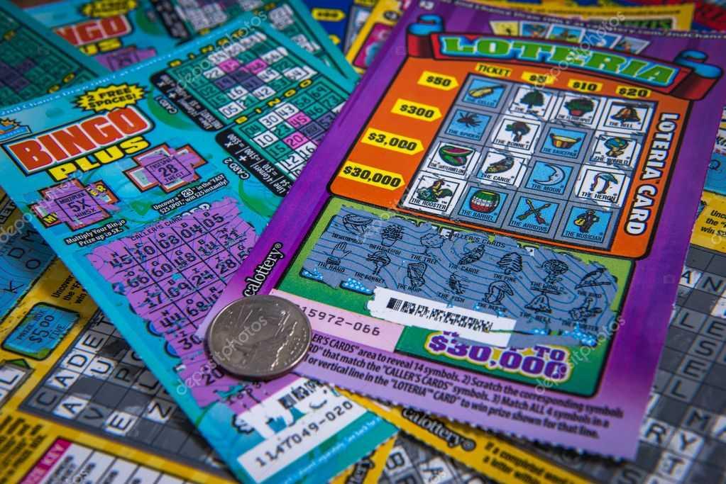 Лотерейная эволюция: почему граждане ссср долгое время не хотели покупать лотерейные билеты