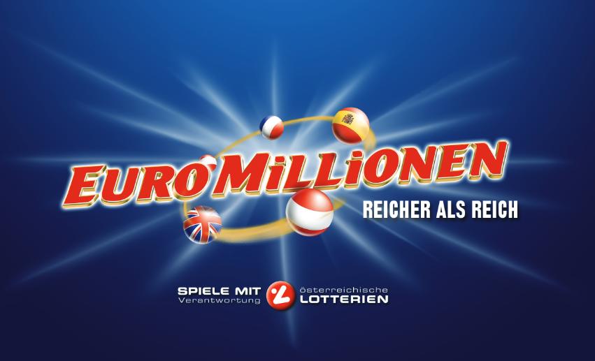 A proposito di lotteria euromillions