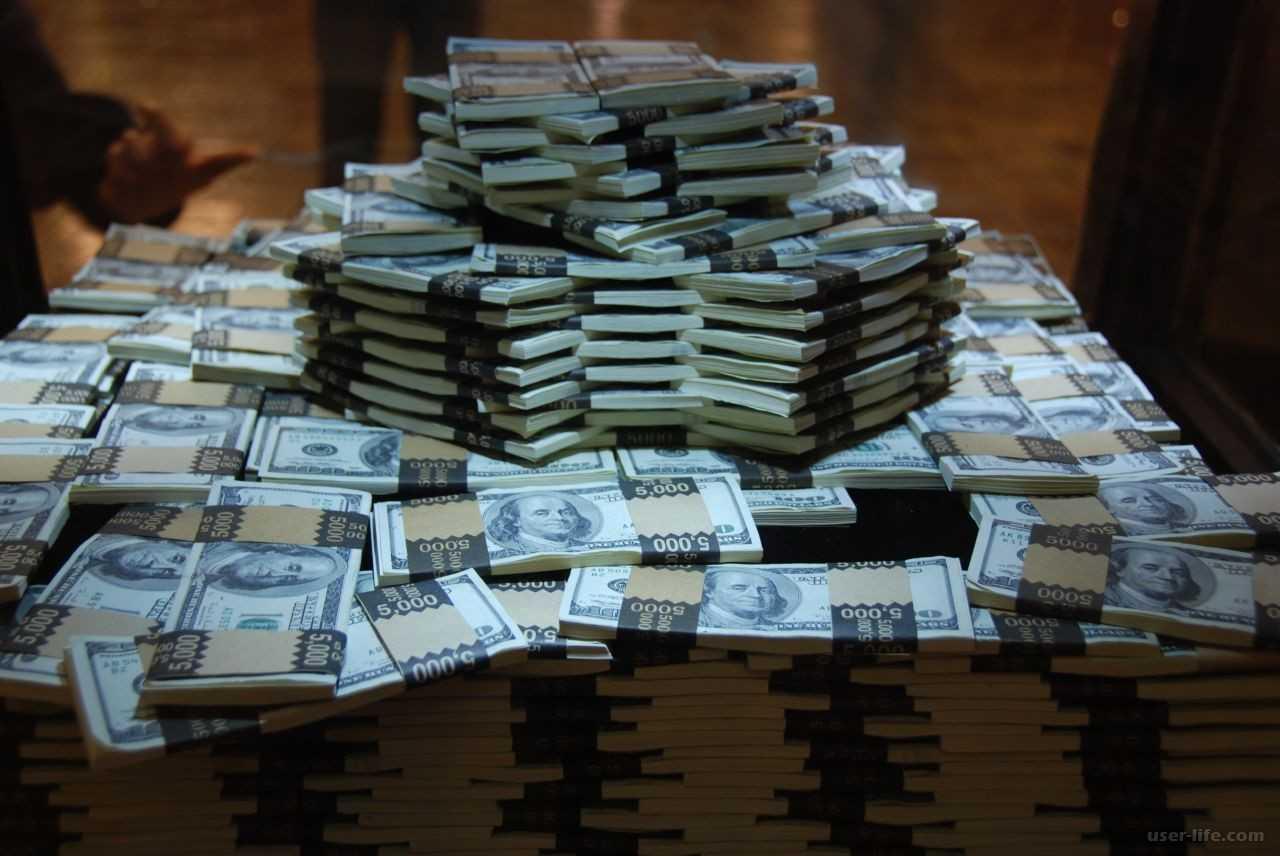 1500000000 amerikanske dollar (usd) i rubler (gni) for i dag, hvor mye er en milliard fem hundre millioner amerikanske dollar