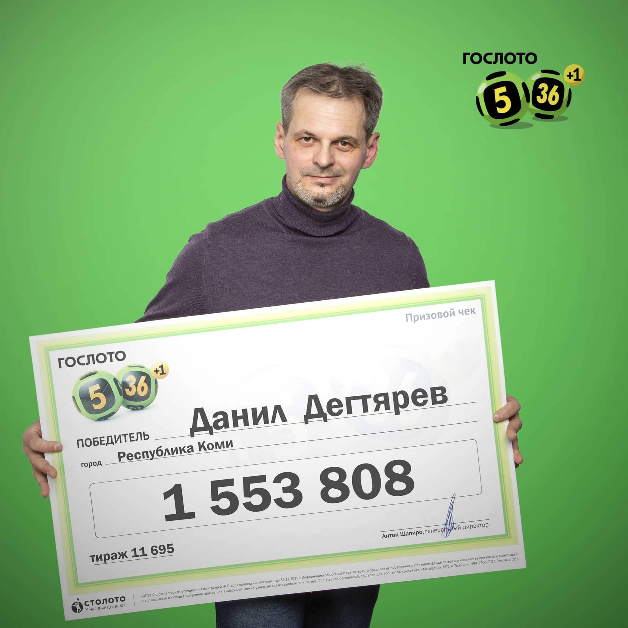 Дешевые авиабилеты агадир — марокко от 4 031 рубля на aviasales.ru