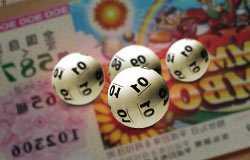 Finsk lottolotto (7 av 40)