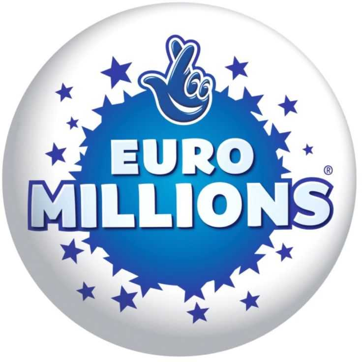 Euromillions-applikasjon for iPhone | euromillions søknad for ipad