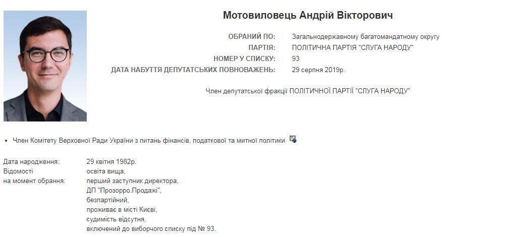 Условия открытия банковского счета в словакии (для местных и иностранных граждан)