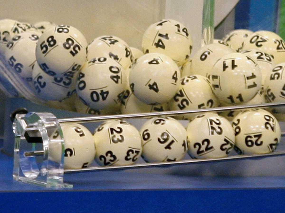 Новые шансы на победу джекпот призы. в powerball лотереи американской. изменения правил игры. с октября 2015. | powerball лотереи