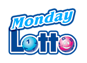 Lotto results | wednesday & saturday