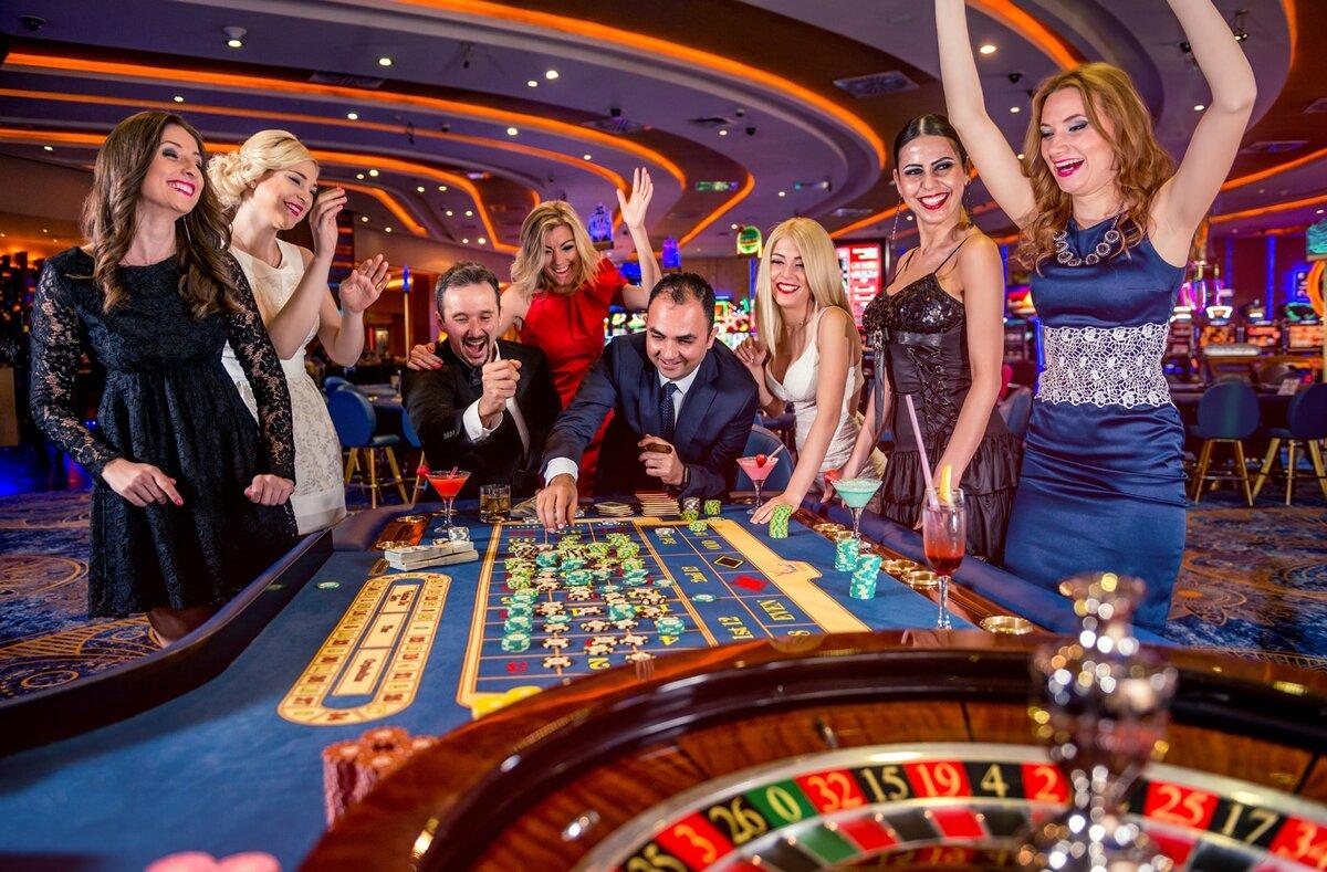 ▶ ️ استعراض الموقع الرسمي على الانترنت كازينو lotoru ومرآة, تلعب ماكينات القمار lotto ru