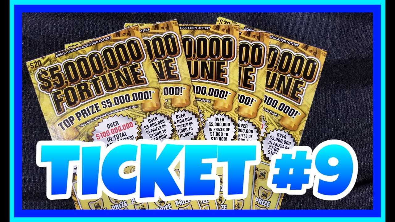 Eurojackpot europeiskt lotteri (5 из 50 + 2 av 10)