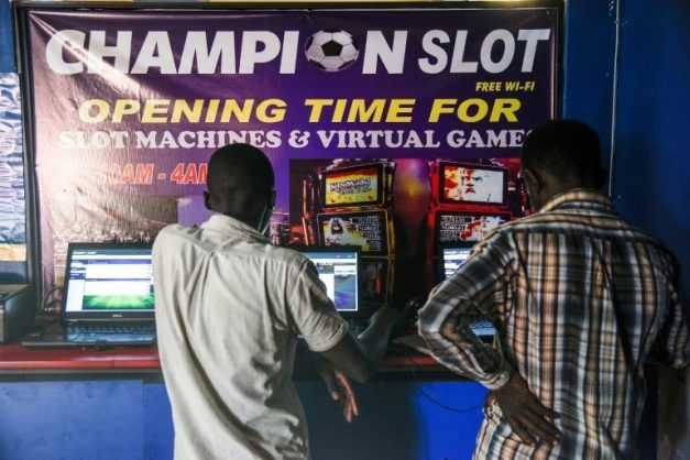 Finland veikkaus lotto - stora chanser, fantastiska priser, låga biljettpriser | stora lotter