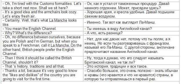 Перевод «лотерея» с русского на французский язык с примерами - contdict.ru