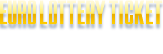 The lotter - feedback from winners + comparison with agent lotto - where is more profitable? | foreign lotteries