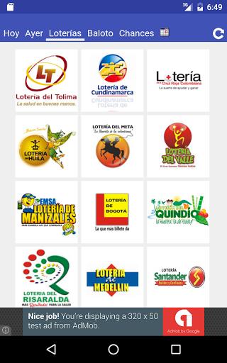 Baloto colombia - лучшая колумбийская лотерея! | big lottos