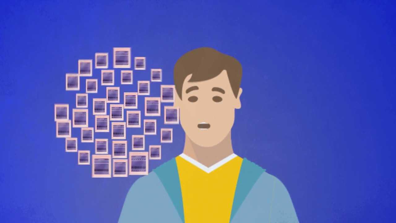 Hogyan lehet csatlakozni egy lottószindikátushoz? | nagy lottók